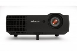 Projektor Infocus IN1118HD