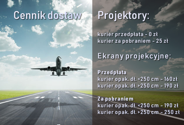 transport-prono.png