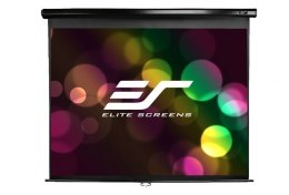 Ekran ręczny Elite Screens - M135XWH2 299 x 168 cm