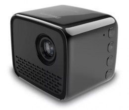 Philips Projector LED PicoPix Nano PPX120/INT