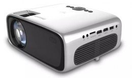 Projector Philips LED NeoPix Prime NPX540/INT