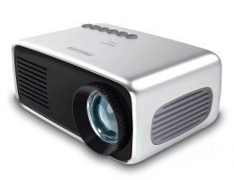 Projector Philips LED NeoPix Ultra NPX640/INT