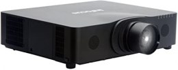 Projector Infocus IN5144a