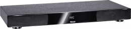 Soundbar Magnat SD 160