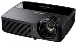 Projector InFocus IN114AA